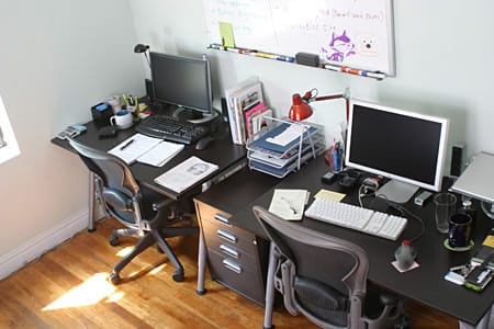barreloffice7.jpg