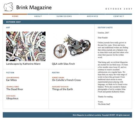 brinklitoct1.jpg