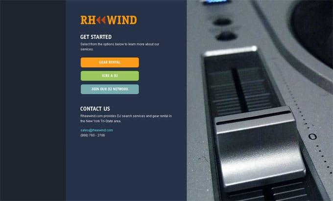 rheewind.jpg