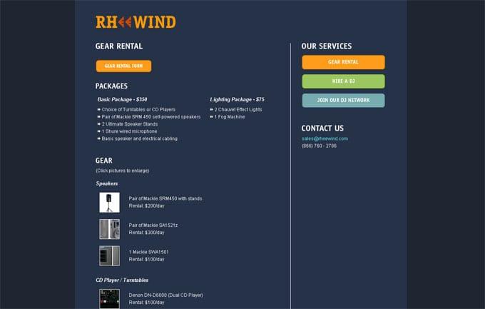 rheewind2.jpg