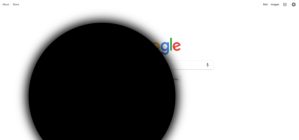 central-vision-loss-google